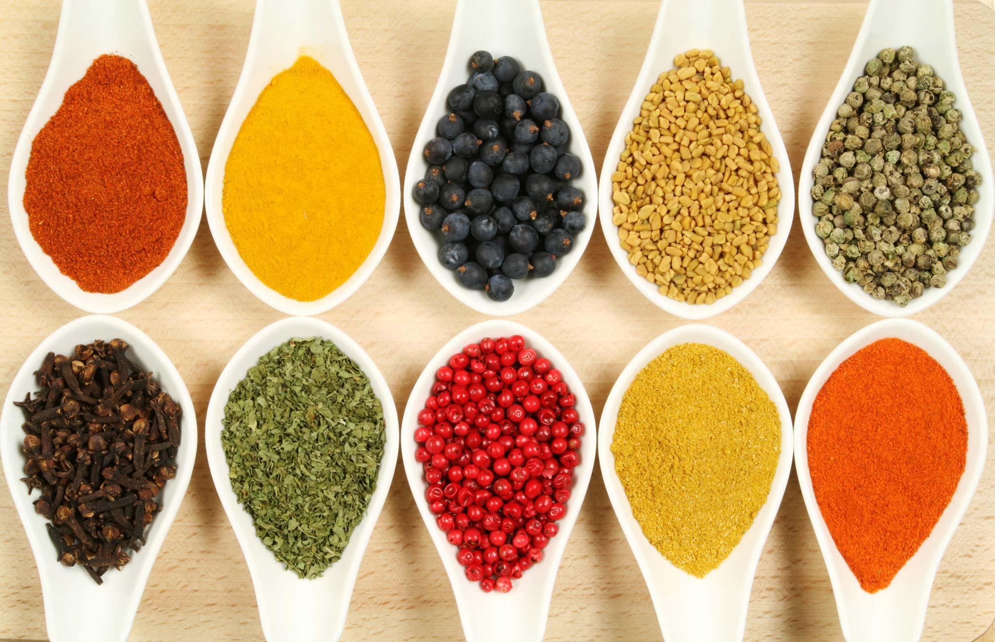 Greeff , Green Food Free , alimentazione senza latte e uovo , ristorazione Vegan ESCAPE='HTML'
