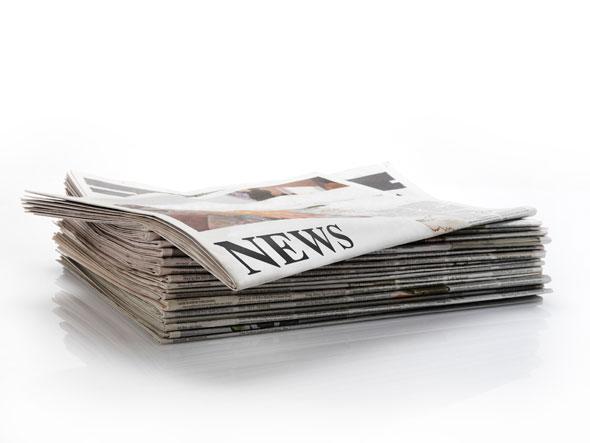 Sezioni-news-articoli-archivi-edicola-online