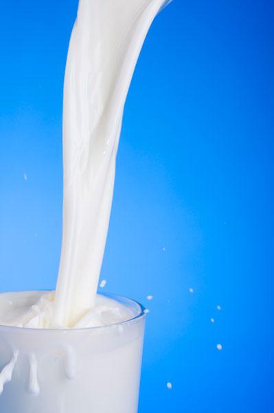 Allergie alimentari a latte e uovo ESCAPE='HTML'