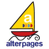alterpages-logo.png