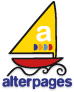 AlterPages