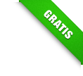 Gratis