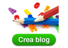 Crea il tuo blog