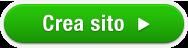 Crea subito un sito gratis e approfitta del guadagno di partenza